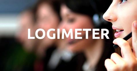 Logimeter