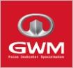 Used GWM-LOGO