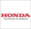 Used Honda-LOGO