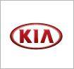 Used KIA-LOGO