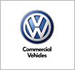 Used VW-c