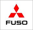 Used fuso